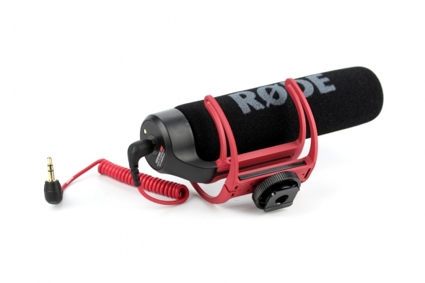 rode-videomic-go-dslr-microphone-4