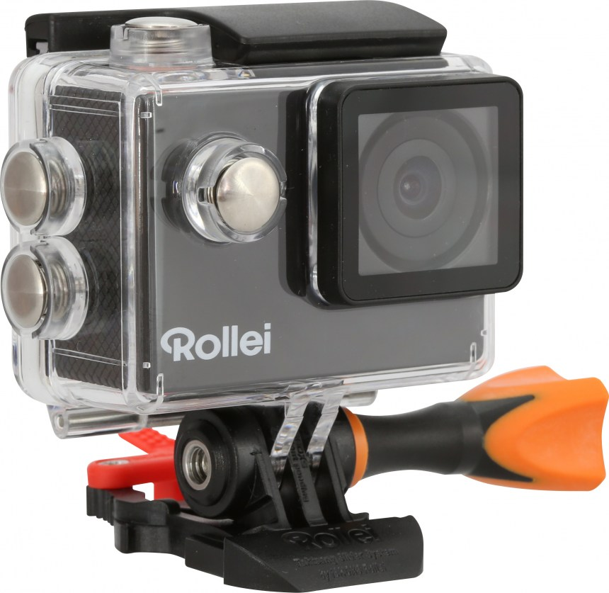 rollei_actioncam_300_plus_4648700
