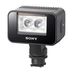 sony-ir-led-hvl-leir1