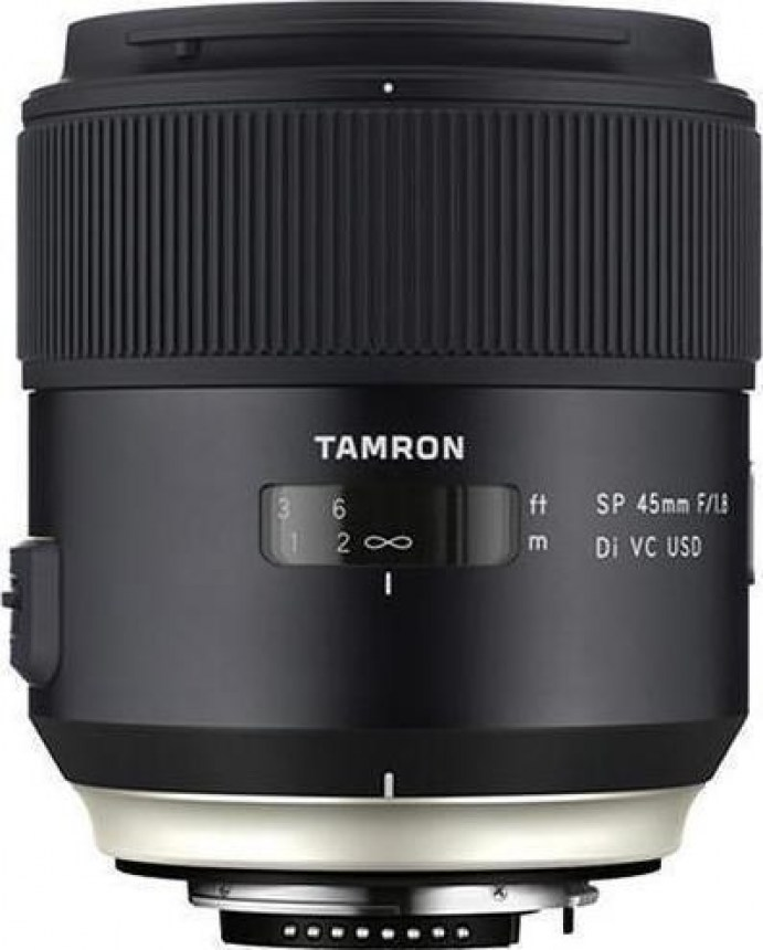 tamron-sp-45mm-f1.8-di-vc-usd