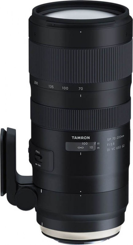 tamron-sp-70-200mm-f2.8-di-vc-usd-g2-3