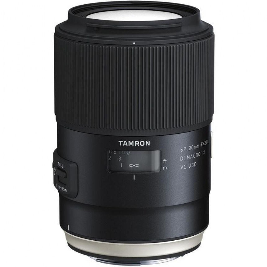 tamron-sp-90mm-f-2-8-di-macro-1-1-vc-usd-for-canon-01