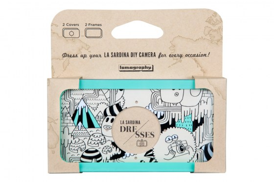 torquise_packaging_front