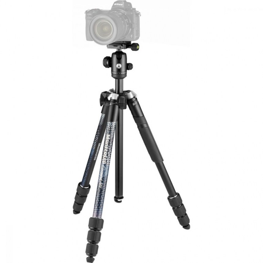 tripod-manfrotto-element-mii-al-bk-mkelmii4bk-1