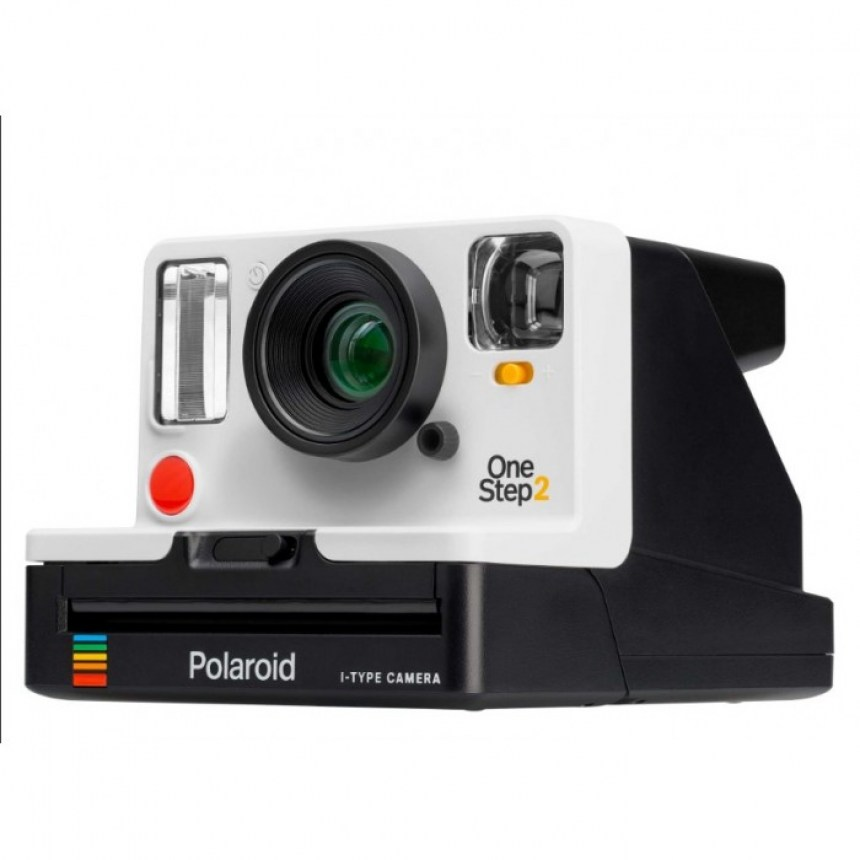 white-onestep2-vf-polaroid-camera_1-700x700