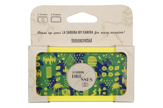 yellow_green_packaging_front