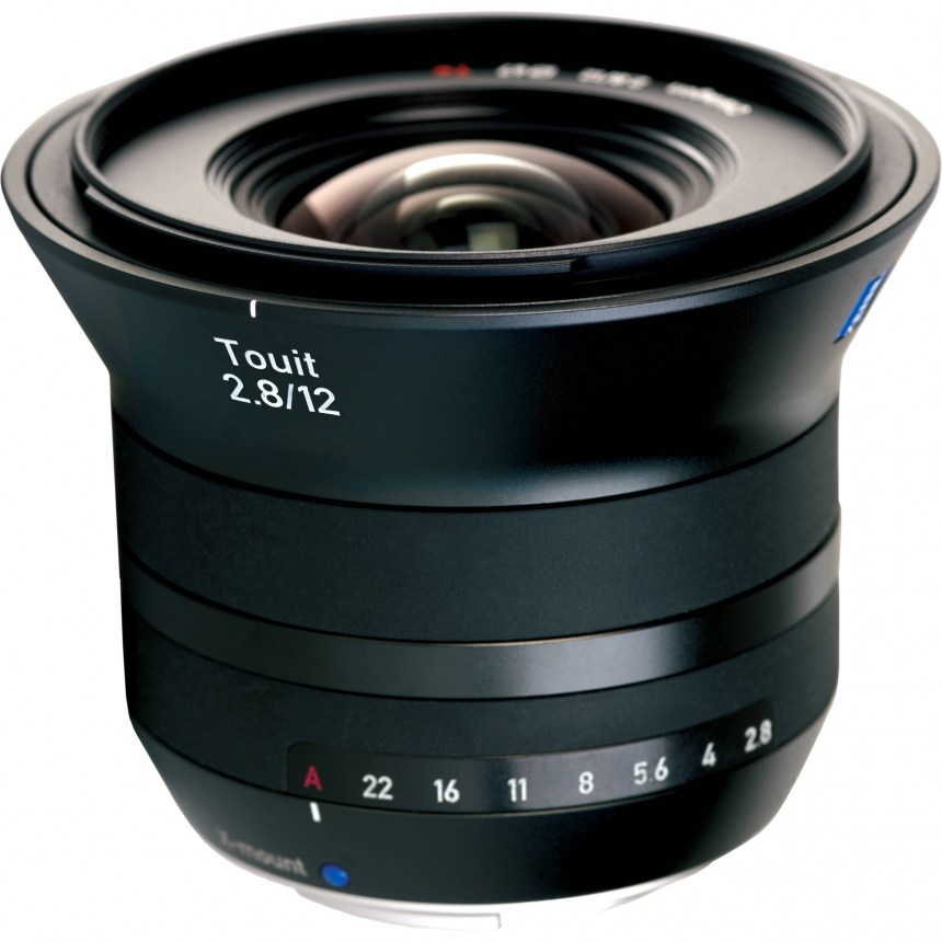 zeiss_2030_527_touit_12mm_f_2_8_lens_970839